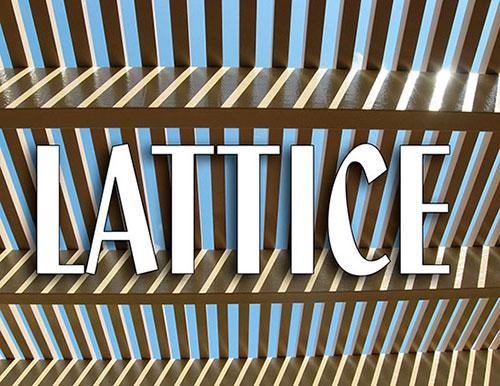 midbar-lattice