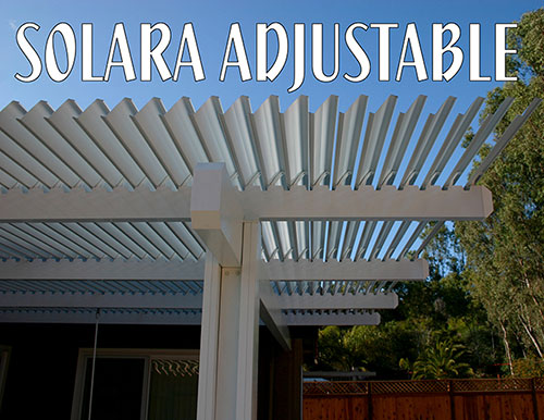Home San Diego Residential Patios Lattice Shade Covers