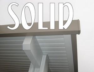 midbar-solid